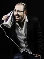 אמיר מויאל | מרצים איכות